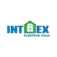 INT-EX, s.r.o.