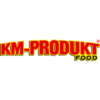 KM-PRODUKT s.r.o.