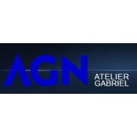 Projekční kancelář AGN, spol. s r.o.