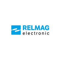 RELMAG electronic s.r.o.