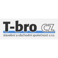 T-bro CZ s.r.o.