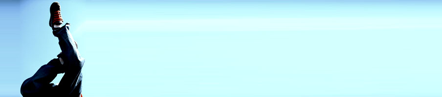 index_banner_image_00004