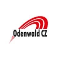 Odenwald CZ